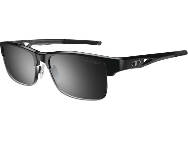 Tifosi Highwire Bike Glasses Men black